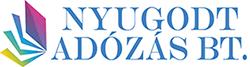nyugodtadozas Logo